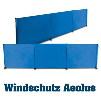 ᐅ Outdoorer Windschutz Strand Aeolus ᐅ Preisvergleich ᐅ Test