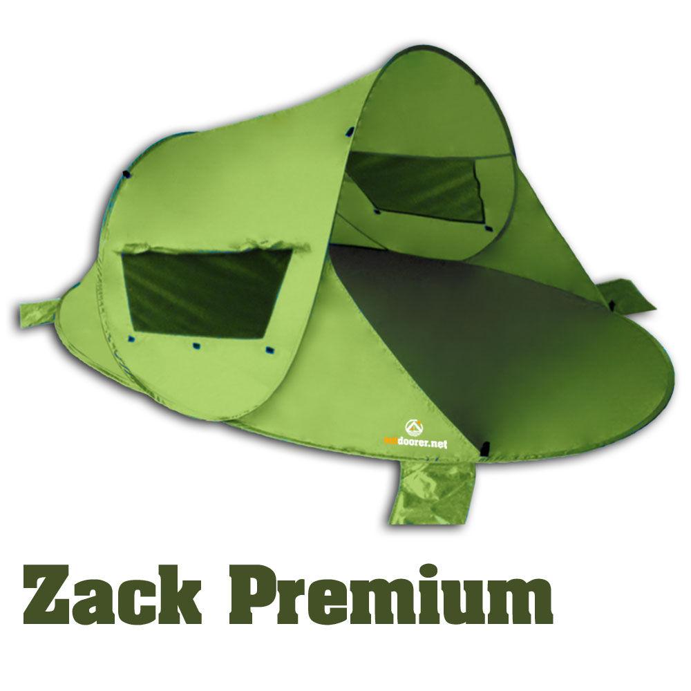 outdoorer zack premium preisvergleich test. Black Bedroom Furniture Sets. Home Design Ideas